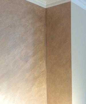 schpachtel technik with schpachtel technik stunning brandenburg spachtel stucco pompeji maler. Black Bedroom Furniture Sets. Home Design Ideas